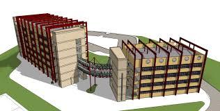 novo-campus-2
