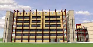 novo-campus-