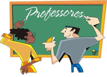 professores-22
