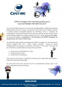cartaz-info-inclusiva