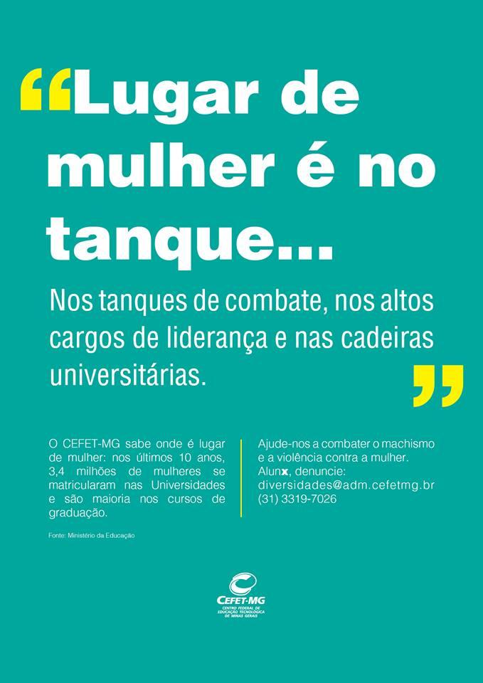 campanha2