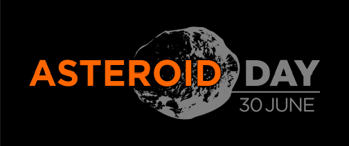 asteroid-day-color-combination-black