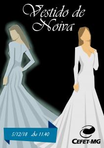 vestido-de-noiva2